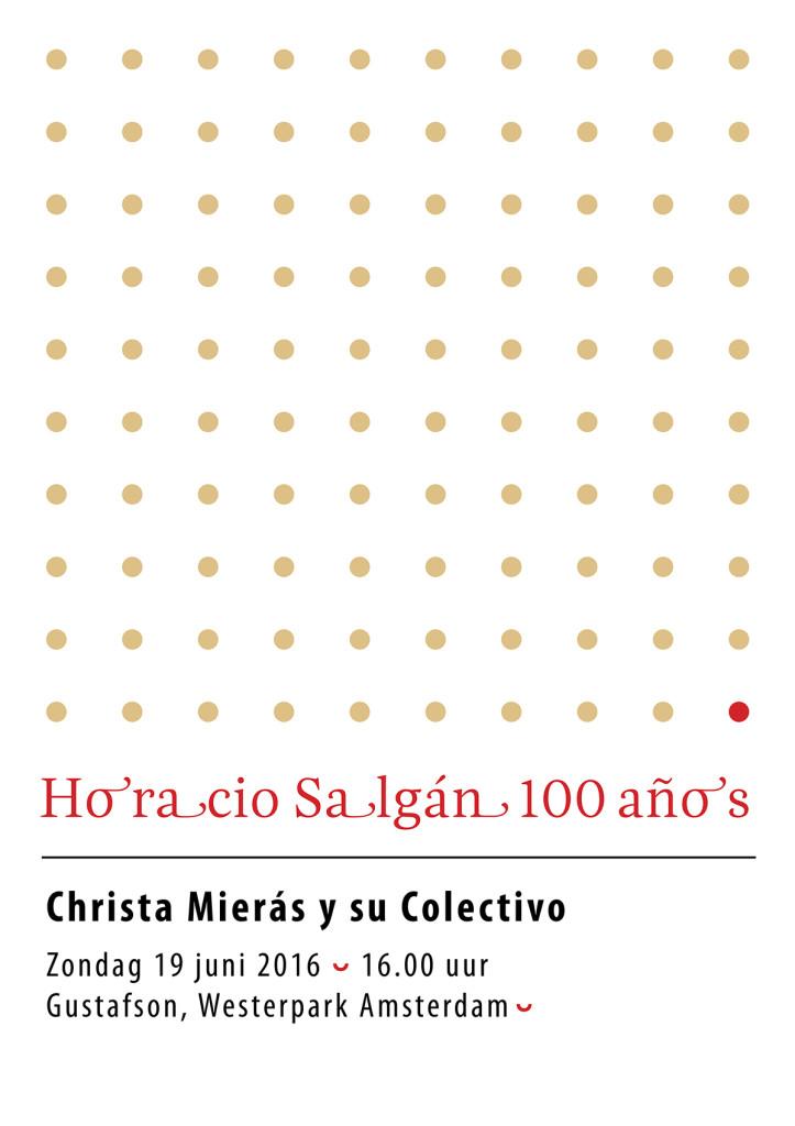 100 FB 95x137 myriad- zdr www